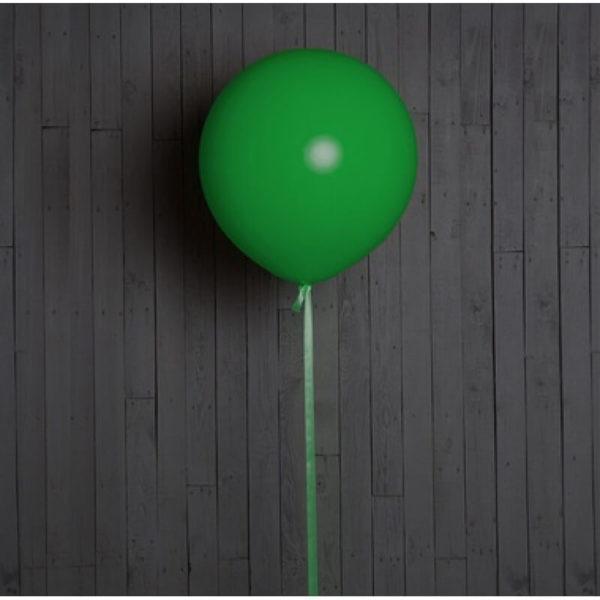 Шарг гигант зеленый