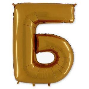 Шар фигура буква «Б»