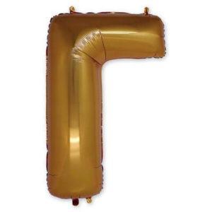 Шар фигура буква «Г»