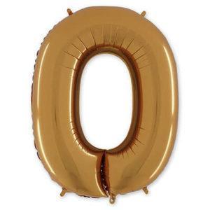 Шар фигура буква «О»