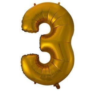 Шар фигура буква «З»