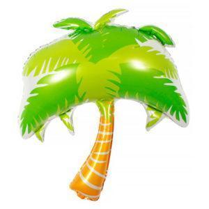 Шар Фигура «Пальма»
