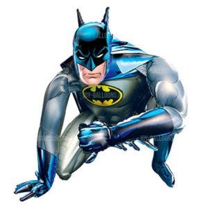 Шар Ходячая Фигура «Бэтмен»
