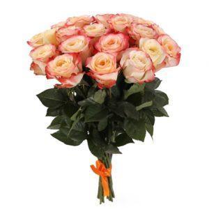Розы CABARET (Premium) 60 cm