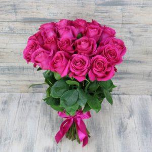 Розы PINK FLOYD (Premium) 60 cm