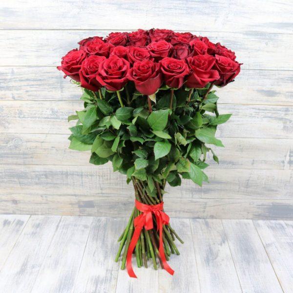 Розы EXPLORER (Premium) 60 cm