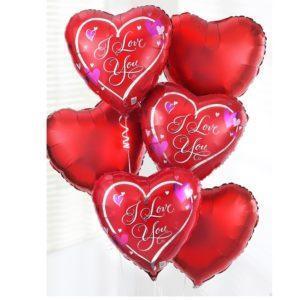 Love you..